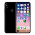 Địa chỉ thay màn hình iphone 8 plus giá rẻ nhất thị trường