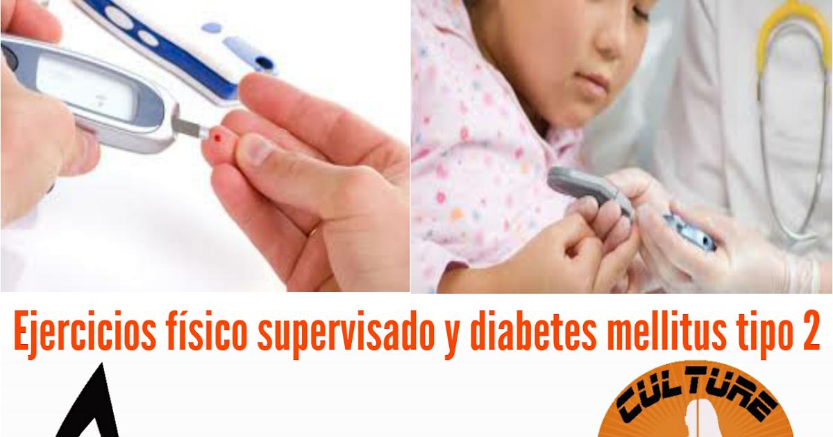 entrenamiento de entrenador de salud de diabetes
