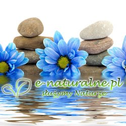 Naturalnie z E-NATURALNE.pl :)