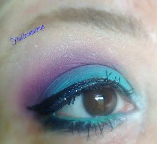 eye_makeup_teal_purple