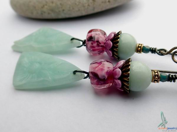 https://www.etsy.com/listing/234223013/grace-romantic-handmade-dangle-earrings?ref=shop_home_active_56