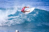 campeonato mundo surf veteranos azores 2018 05 Frieda_Zamba9406Azores18Masurel