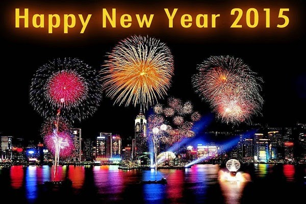 Happy New Year 2018 SMS in Malayalam