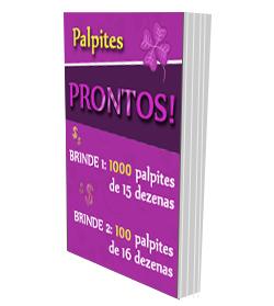 https://www.dicaslotofacil.com/p/como-funciona-o-e-book-dicas-lotofacil.html