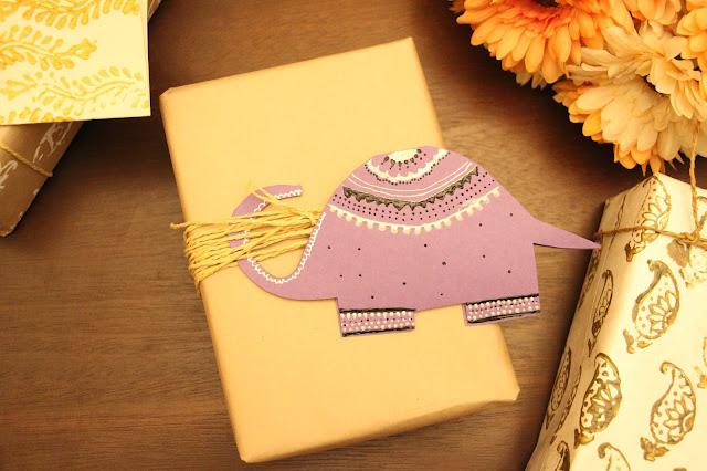 DIY diwali decor, DIY gift wrapping ideas, DIY name tags, gift wrapping ideas for diwali, diwali 2016, DIY wrapping paper, Diwali home decor, indian gift wrapping ideas, diwali DIY, easy Diwali DIY, beauty , fashion,beauty and fashion,beauty blog, fashion blog , indian beauty blog,indian fashion blog, beauty and fashion blog, indian beauty and fashion blog, indian bloggers, indian beauty bloggers, indian fashion bloggers,indian bloggers online, top 10 indian bloggers, top indian bloggers,top 10 fashion bloggers, indian bloggers on blogspot,home remedies, how to