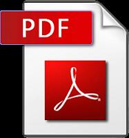 Spesifikasi dan harga HP Indigo 3550 digital press