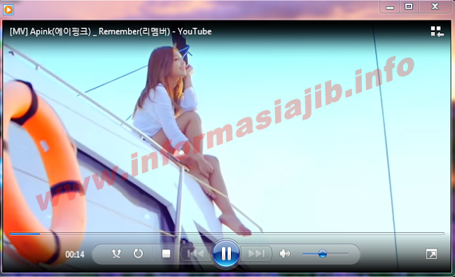 Cara untuk Membuka File Mkv Di Windows Media Player