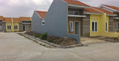Rumah KPR Subsidi Tambun Selatan Paling Banyak Dicari Masyarakat