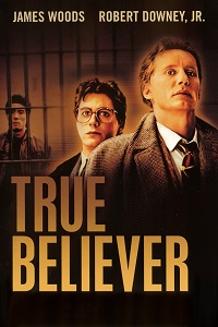 Watch True Believer Online Free in HD