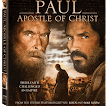 New Movie About Paul with #Review #PaulMovie #Giveaway