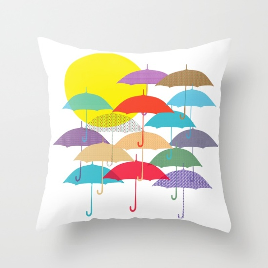 To buy this pillow click Here
