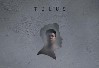 Download Lagu Tulus Monokrom