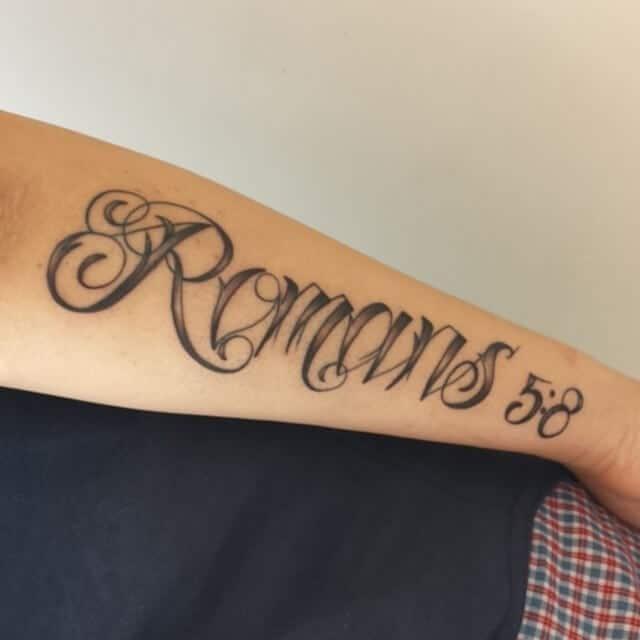 small tattoo designs women
