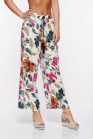 pantaloni_de_vara_pentru_un_look_fresh1