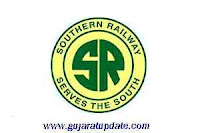 Southern Railways Recruitment for 4253 Apprentice Trainee Posts 2018