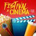 Festival de Cinema de Caruaru abre inscrições para oficinas gratuitas