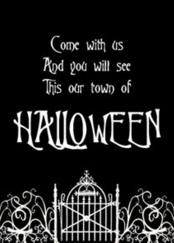 happy-halloween-images-facebook-2016
