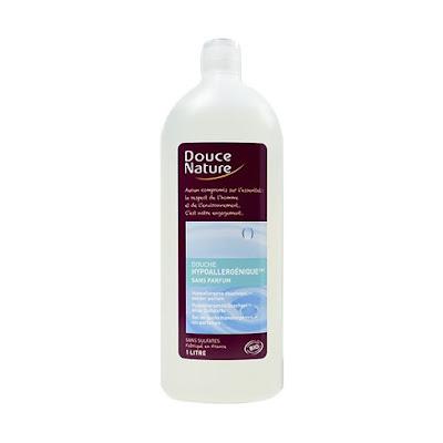 //www.toutallantvert.com/gel-douche-hypoallergenique-bio-familial-la-rose-bio-1l-p-3490.html#ProductInfoDetails