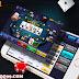 PAPAQQ Situs Bandar Poker Transaksi BNI 24Jam