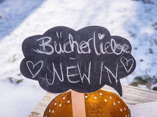 neuzugaenge-buecherliebe-blog
