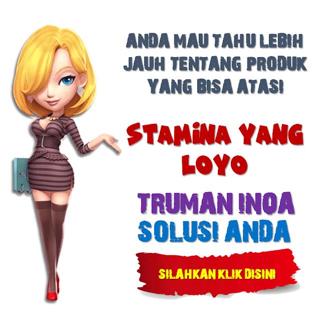 http://www.inqa.multibisnis.com/index.php
