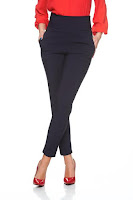 pantaloni-de-primavara-din-oferta-starshiners-6