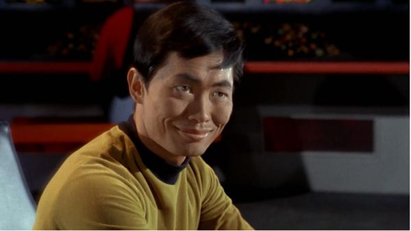George-Takei-Star-Trek