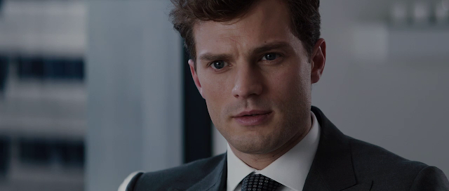 Single Resumable Download Link For Movie Fifty Shades of Grey 2015 Download And Watch Online For Free