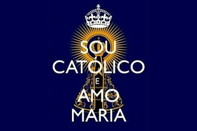 http://um-ex-ateu.blogspot.com.br/2017/10/livros-catolicos-indispensaveis.html