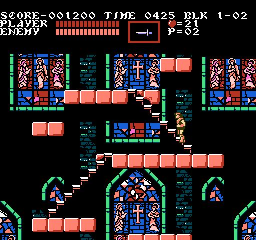 Castlevania_III-Dracula%2527s_Curse_%252
