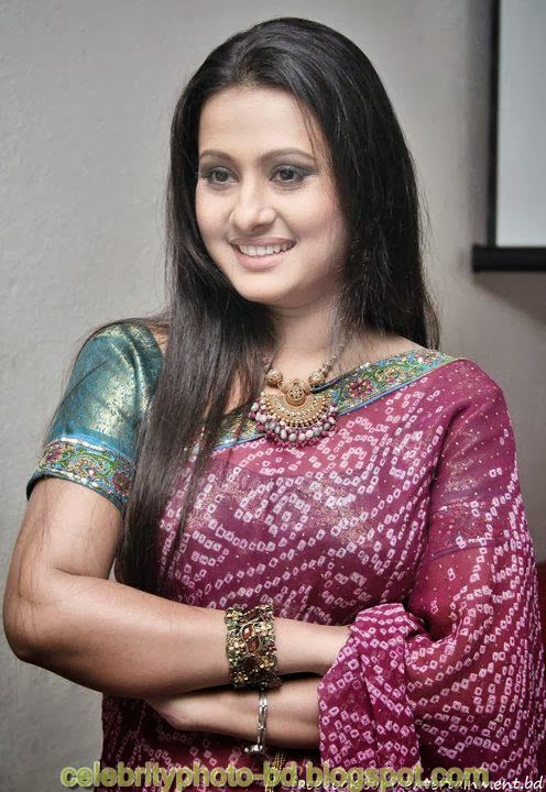 Cute Actress Purnima's Latest Unseen Hot And Sexy Photos 2014