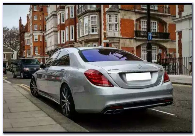 Best Mobile WINDOW TINTING Service Near Me