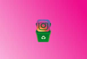 Cara Hapus Akun Instagram yang Lupa Kata Sandi