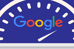 Cara Cek Kecepatan Website Untuk Memenuhi Optimasi SEO On Page
