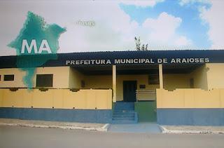 CALOTE! Jornal Nacional mostra calote de prefeituras maranhenses com a Cemar