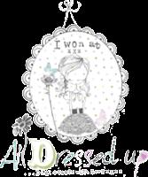 http://alldressedupchallenges.blogspot.com.au/