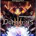 Dungeons 3: Configuration Requise - Configuration recommandée