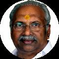 gokulam_gopalan_image