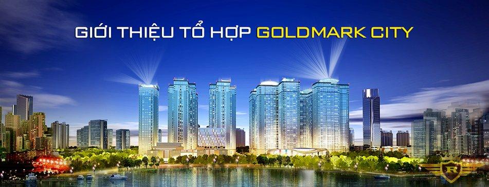 gia-thue-chung-cu-goldmark-city