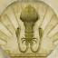 """Unlock all of the trophies in Syberia 3. - Odblokuj wszystkie trofea w grze """"Syberia 3"""".  To trofeum polega na odblokowaniu wszystkich pozostałych trofeów w grze Syberia 3."""