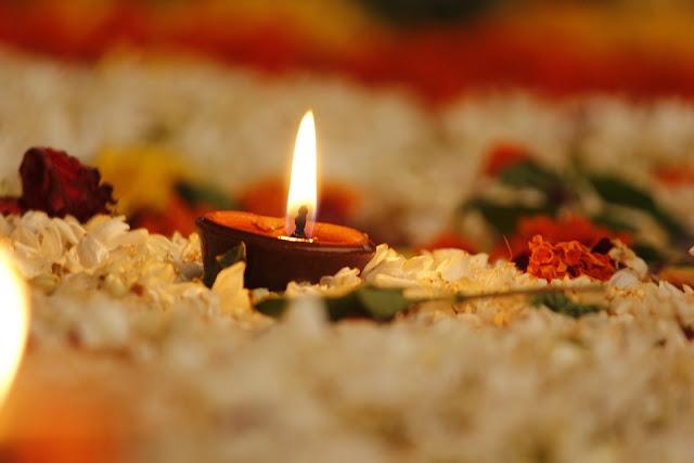 Deepavali special