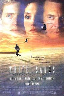 white_sands_poster.jpg