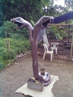 ular cantik.jpg