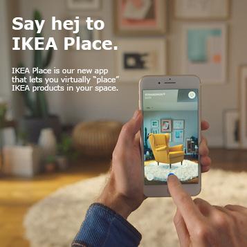 aplikacja-ikea-ikeaplace-dacon-design-blog-wnetrza