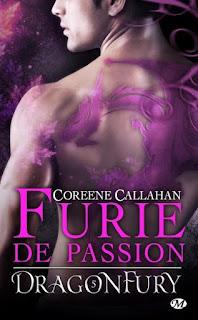 https://lacaverneauxlivresdelaety.blogspot.com/2018/09/dragonfury-tome-5-furie-de-passion-de.html
