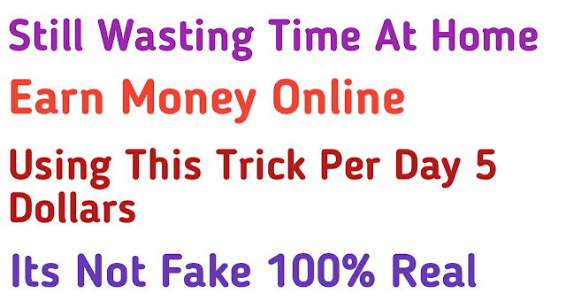 Best way to earn from Za.gl copy paste work