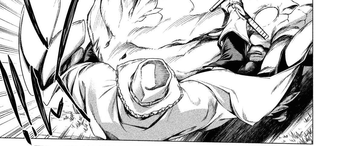 อ่านการ์ตูน Henkyou no Roukishi - Bard Loen ตอนที่ 4 หน้าที่ 92