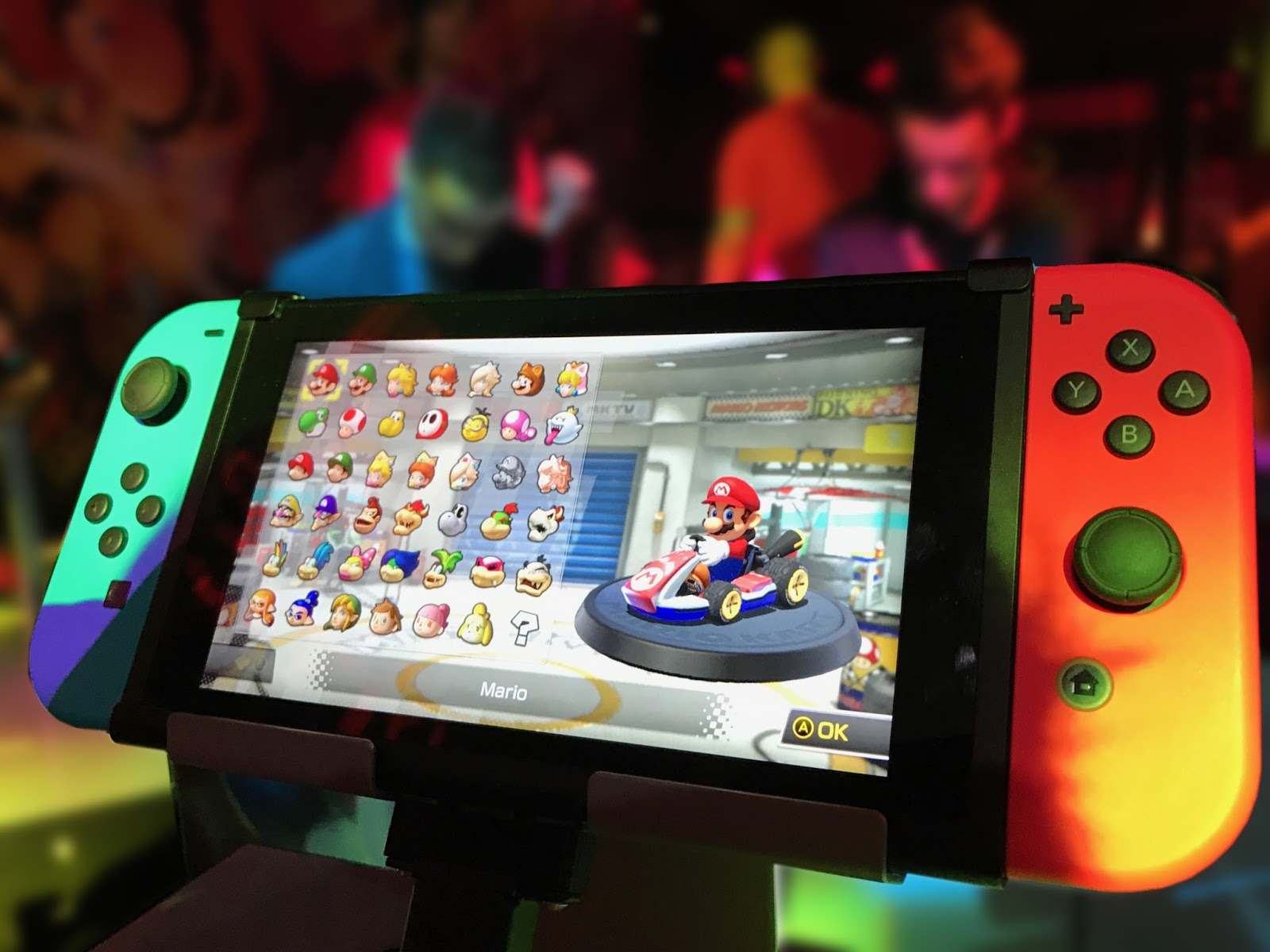 how to play wii u games on pc
