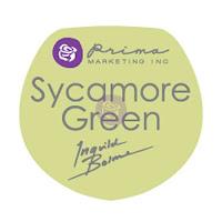 http://kolorowyjarmark.pl/pl/p/Tusz-Ingvild-Bolme-Fluid-Chalk-Edger-1szt.-Sycamore-Green/7921