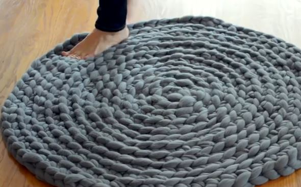giant living room rugs